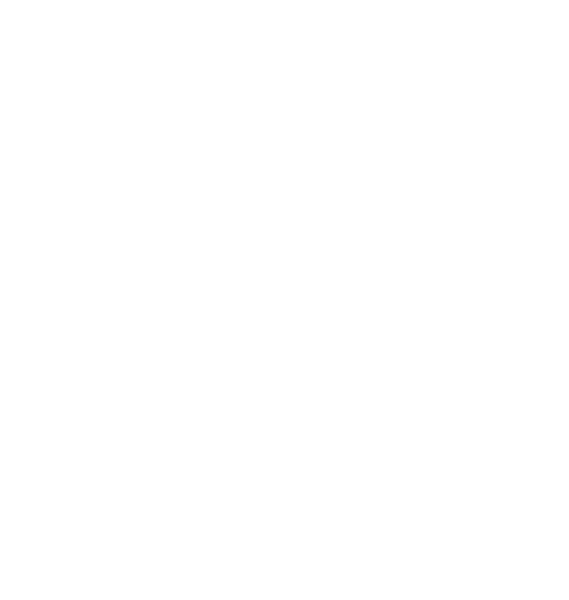 Night Truffle Hunting